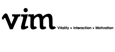 Vim Digital Publication